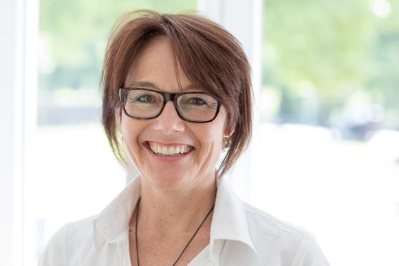 Karin van Hulst