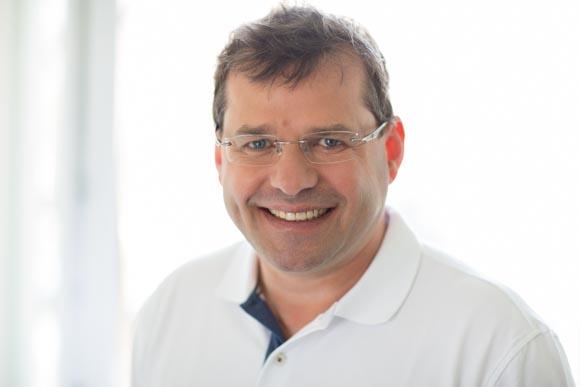Ulrich Schönsteiner